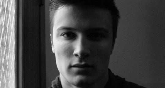 Remote Music Production - Daniel Graham