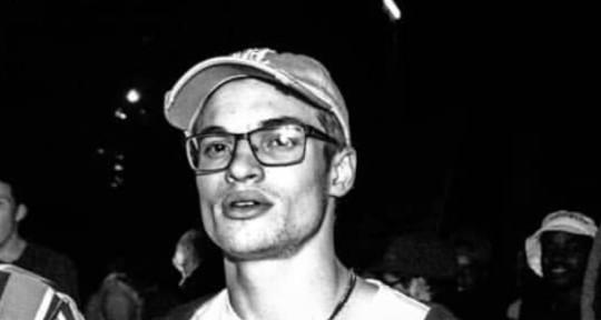 Producer, Mixing & Mastering - Matty G