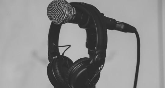 Music Producer - antoiner91