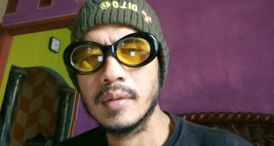 Music producer - Herulooperman