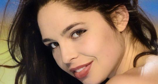 Songwriter, Topliner, Vocalist - Georgia Concilus