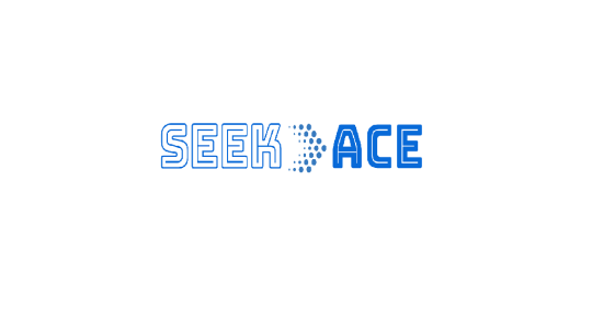 Data Science Course  - SeekACE Solutions