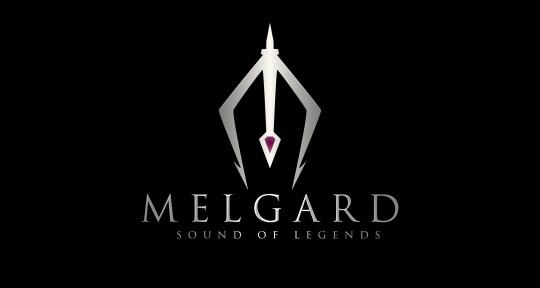 Music Production  Sound Design - SoundGard