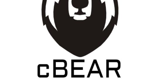 Music producer  - CBEAR