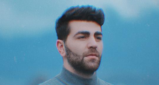Music producer/mix & mast eng. - ALEXAN