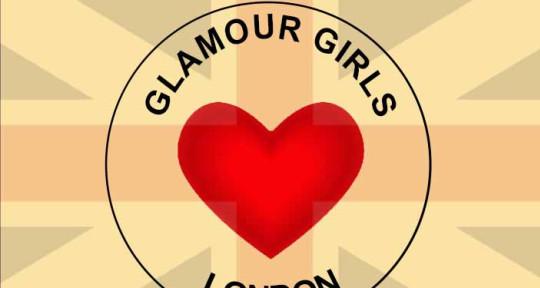 Escorts London England - glamourgirlslondon4