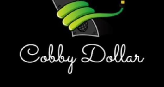 Music Producer, Song Writer - Cobby Dollar