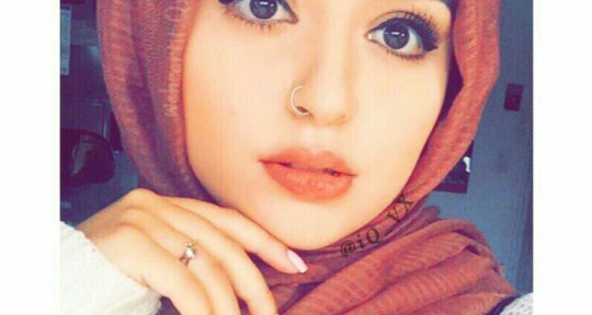 writer - Huriyah Fasih