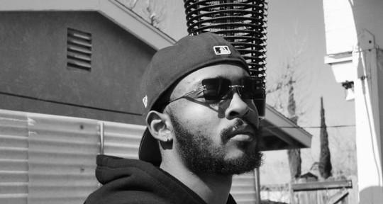Artist/Producer - Jay Millian