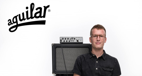 Session Bassist - Noah Young