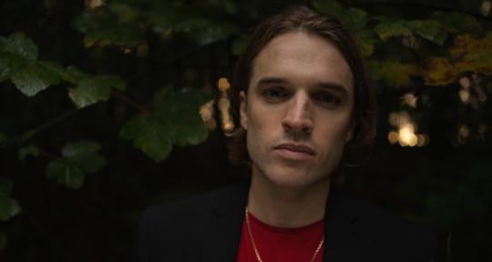 Producer, Singer, Songwriter. - EDWARD SANSOM NEW