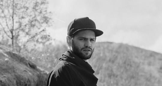 Producer - Mixing & Mastering  - MartinGoodwin - MGS Mastering