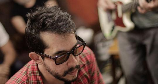 Post production, Mix + Master - Jose (LaFinca Estudio)