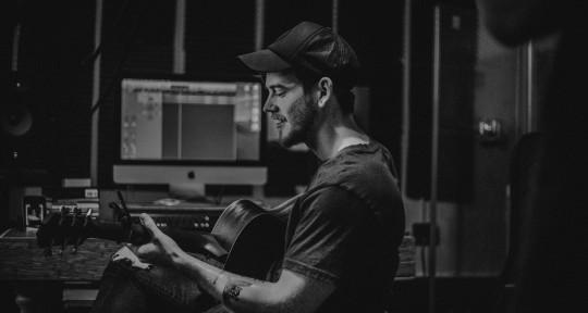 Remote mixing and mastering  - Elijah Gaynor