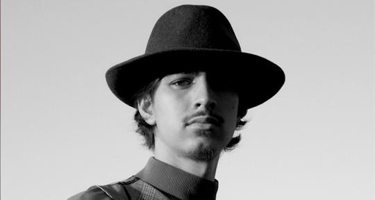 Electronic music Mix & Master - Ilja Korjukin