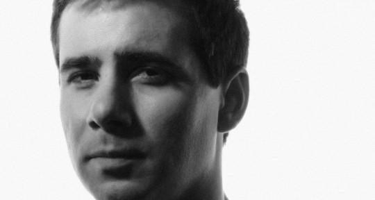 Vocalist, Keyboardist, Editing - Nicholas Wells