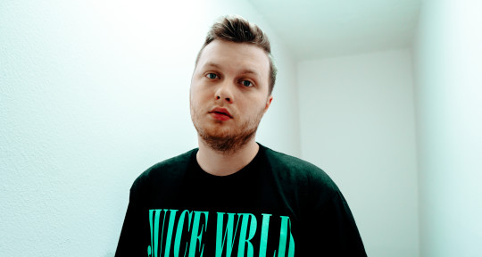 Music Producer, Mix Engineer - Bemo Rouge