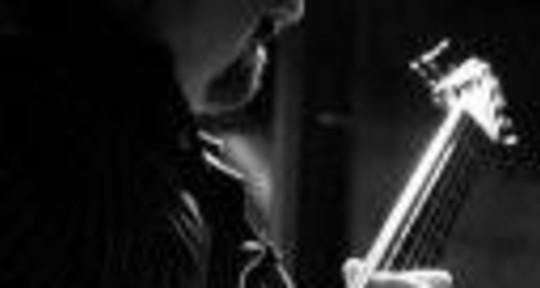 Engineer, Producer, Bassist - George Radai