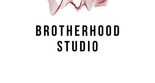 Recordings, Beats, Mix&Master - Brotherhood Studio
