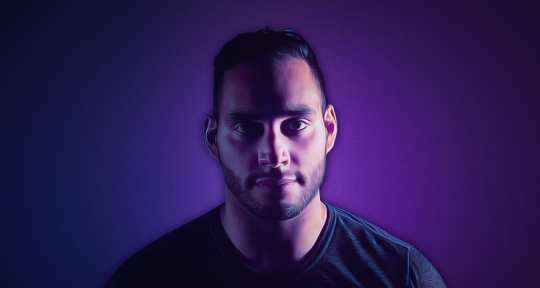 Music Producer & Audio Brander - Justyn Cruz