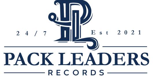 Music Producer, Sound Engineer - Pack Leaders Records