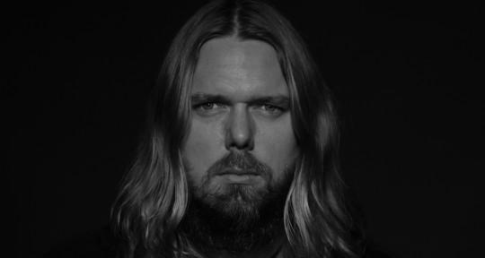 Producing, Mixing & Mastering - Roman Kovalik