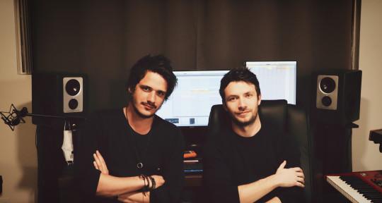 Film Composer - Producer - Underline Music