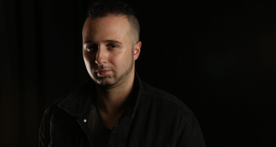 Mixing & Mastering, Producer - Gozzi