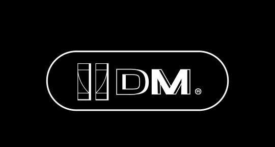Mixing, Mastering, Engineering - Diffusion Masters