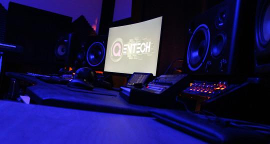 Mix Engineer, music arranger - Gen