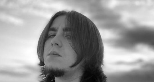 Music Producer - Alperan Akpınar