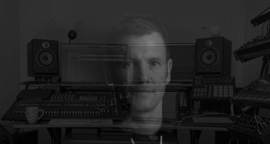 Mix & Mastering Engineer  - NILA