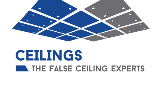 Music producer - Ceilings