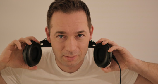 Songwriter, Lyrics, Producer - Herzzuhaus