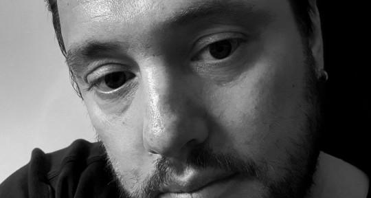 EDM production mainly Progress - Andre de Jong