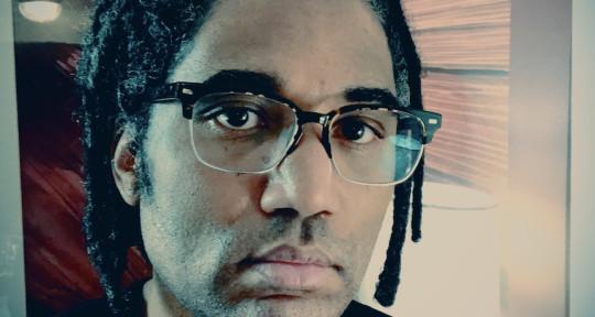 Remote Mixing, Composer - Che Arthur/Professor Downfall