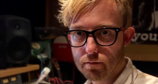 Make Your Music Sound Its Best - Greg Webster