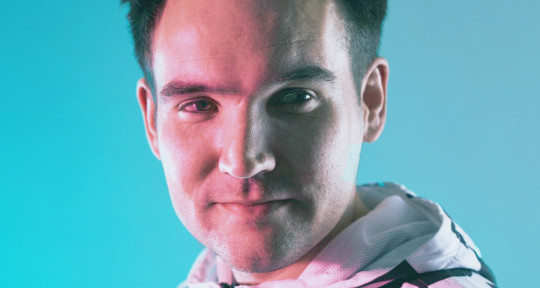 Producer, Mixing & Mastering  - Alec Pedersen