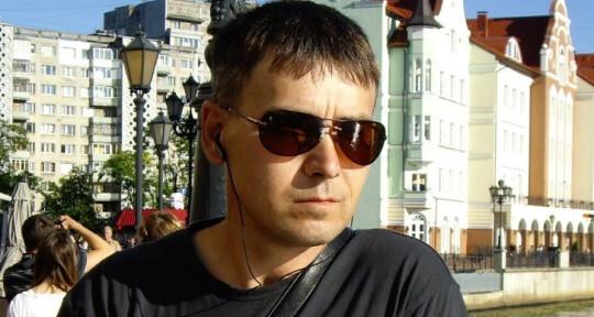 Music Producer - FMProducer