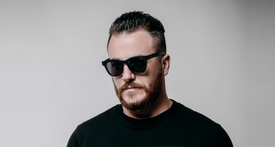 Producer,Mix&Mastering - DISCOJACK