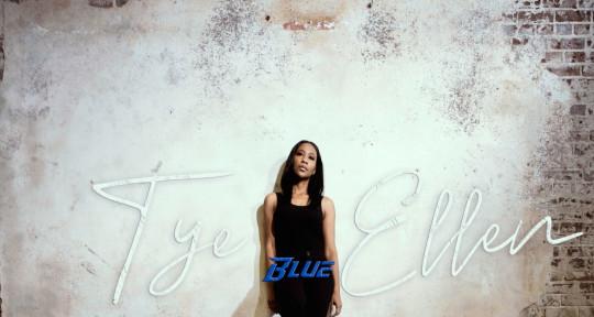 Songwriter,Topliner, Vocalist - Tye Ellen
