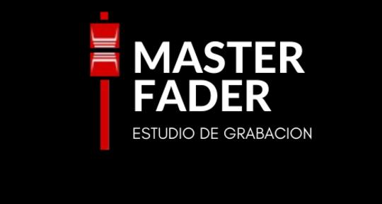 Produzco, mezclo y masterizo - Matias Jose Precio