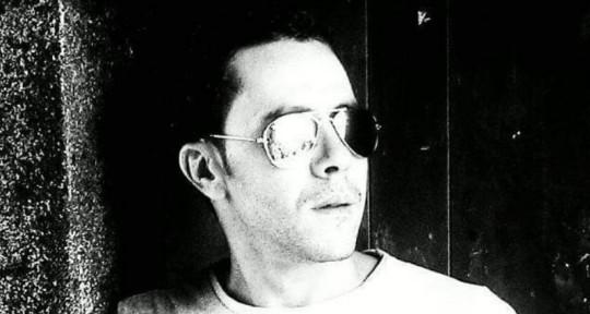 DJ/producer - Jazy M Sounds