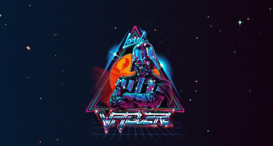 music producer - Dj Level