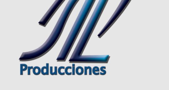 Músico, arreglista y productor - Alfredo Arias