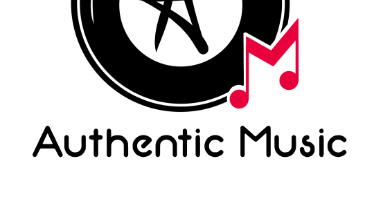Producer/Beatmaker & Mix eng.. - Authentic Music