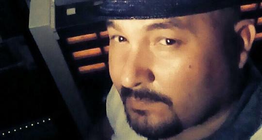Recording & Mixing, Producer. - Alvaro Chavez