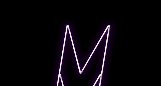 Mixing & Mastering, Remixing - Matt Manch