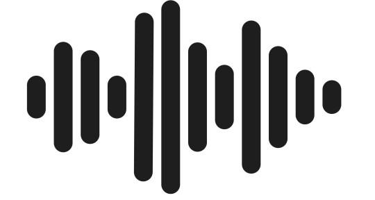 Composer & Audio Engineer  - CB Sonics