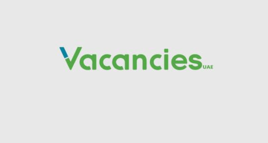 Editing - Vacancies